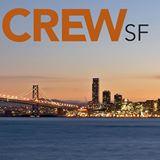 CREW San Francisco