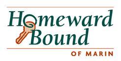 Homeward Bound of Marin / Mill Street Center